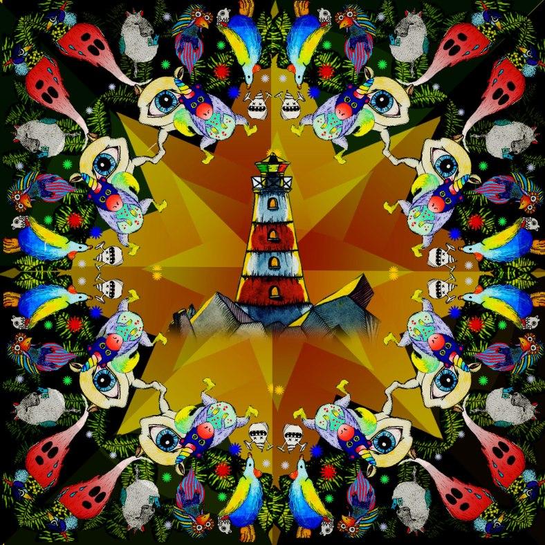 digital-cover
